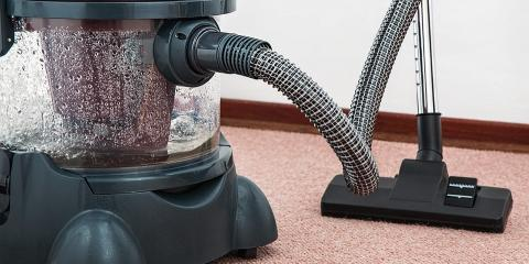 3 Easy Tips to Prepare Your Home for a Carpet Cleaning Service, Koolaupoko, Hawaii