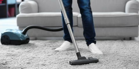 3 Carpet Cleaning Tips for Carpet Longevity, Silverton, Ohio