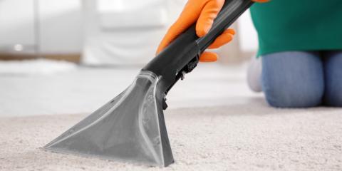 K & K Carpet Care, Carpet Cleaning, Services, Chillicothe, Ohio
