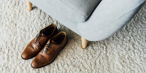 3 Ways to Protect Your Carpet From Furniture Marks, Anchorage, Alaska