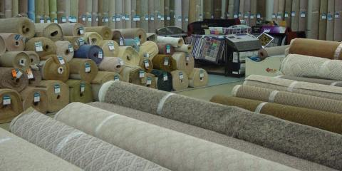Carpets To Go, Carpet Retailers, Shopping, Prairie Du Chien, Wisconsin