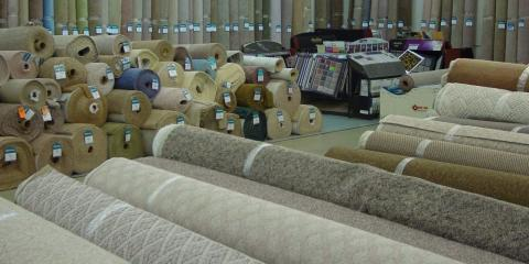 Carpets To Go, Carpet Retailers, Shopping, Onalaska, Wisconsin