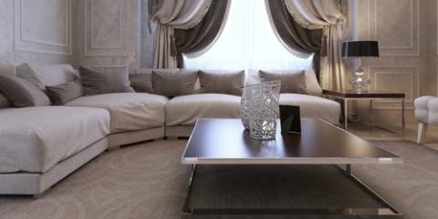 3 Carpet Style Tips for Room Makeovers , Ozark, Alabama