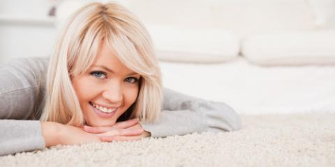3 Benefits of Carpet Cleaning Services, Wailuku, Hawaii