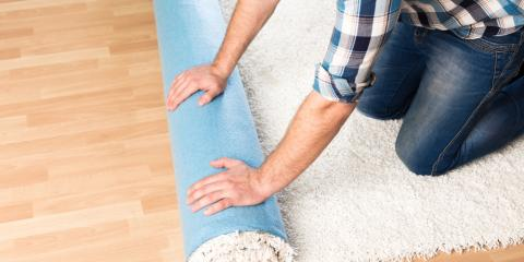 Questions to Ask Before Your Carpet Installation, Waterbury, Connecticut