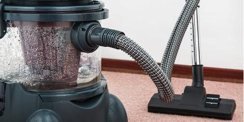 Get Ready for the Holiday Season by Scheduling Carpet Cleaning Services, Enterprise, Alabama