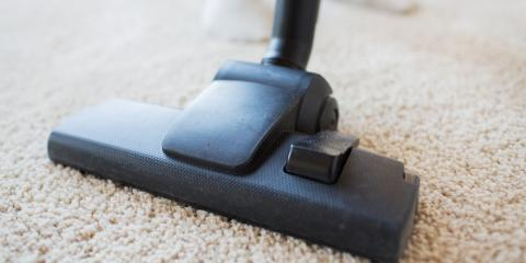 3 Methods for Maintaining Clean Carpeting in Your Home, Monroe, Connecticut