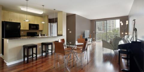 3 Unbeatable Benefits of Refinishing Your Hardwood Flooring, Chesterfield, Missouri