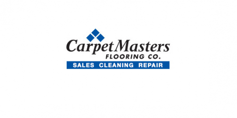 10 REASONS TO HAVE YOUR CARPETS CLEANED YEAR ROUND, Chesterfield, Missouri