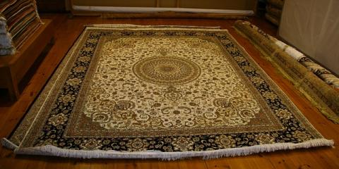 3 Reasons to Invest in an Area Rug From Alaska's Top Carpet Company, Wasilla, Alaska