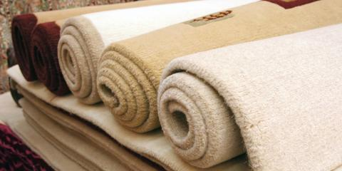 Discover the Assortment of Flooring Options at Christie Carpets, Greece, New York