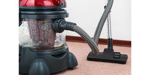 Superior Carpet Care , Carpet Cleaning, Services, Texarkana, Texas
