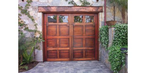 FRAUDULENT GARAGE DOOR COMPANIES, Aurora, Colorado