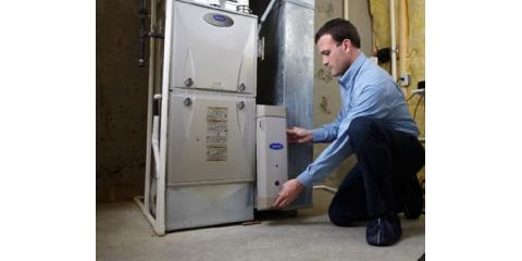 4 Furnace Maintenance Tips for the Winter Season, Chillicothe, Ohio