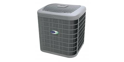 Call Ron's Refrigeration & Air Conditioning for Air Conditioner Service & Installation, Wisconsin Rapids, Wisconsin