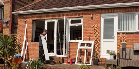 3 Clues You Need New Residential Windows, Durham, North Carolina