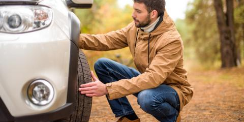 4 Tips To Keep Cars & Engines In Top Shape This Fall, Carroll, Iowa
