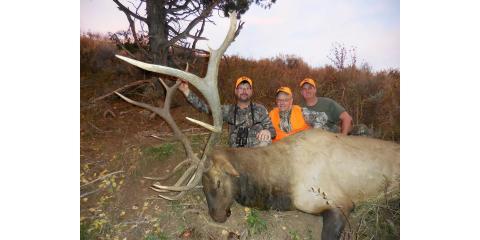 4 Stealth Tips From Carrollton's Hunting Apparel & Gun Shop, Carrollton, Kentucky