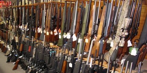 3 Things You Should Consider Before Buying a Gun, Carrollton, Kentucky