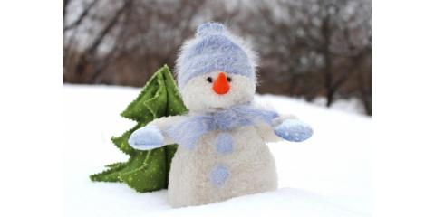 Educational Holiday Activity Ideas from Your Favorite Preschool, Frisco, Texas