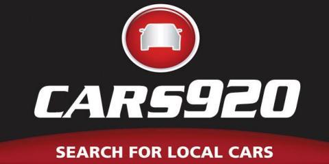 Cars920, Car Dealership, Shopping, Kiel, Wisconsin