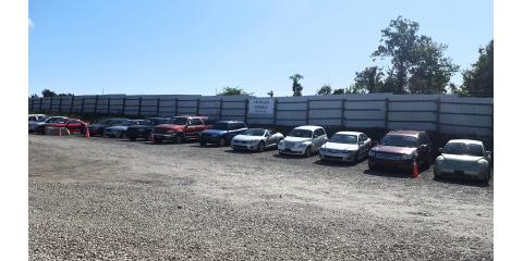 FOR THE MONTH OF SEPTEMBER SELECT VEHICLES ONLY $1000!!!, Hebron, Kentucky
