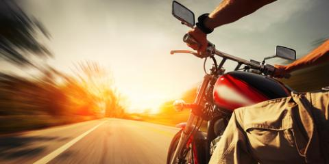 3 Reasons to Buy Your Cars & Motorcycles at AZ Pawn, Norwich, Connecticut