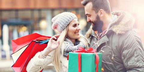 3 Tips for Smart Holiday Spending, Cartersville, Georgia