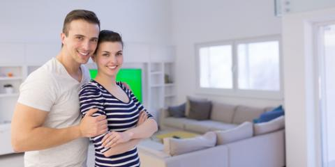 4 Etiquette Rules for Real Estate Open Houses, West Carthage, New York