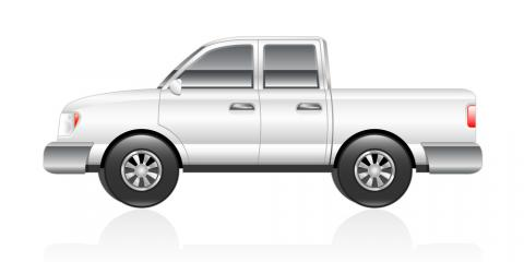 United Truck Rental , Truck Rental, Services, Honolulu, Hawaii