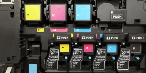Why Should I Buy Remanufactured Ink Cartridges?, Staten Island, New York