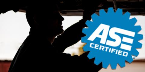 Searching For a First Rate Auto Mechanic? Carworx Complete Car Care is Here to Help, Milford, Ohio