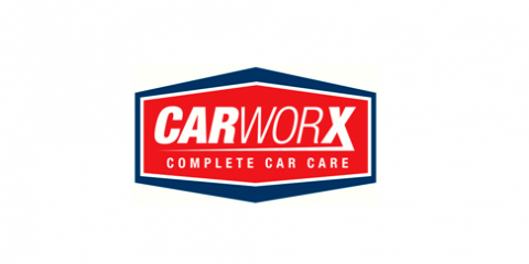 Car Maintenance Special Offered by Carworx Complete Car Care, Milford, Ohio