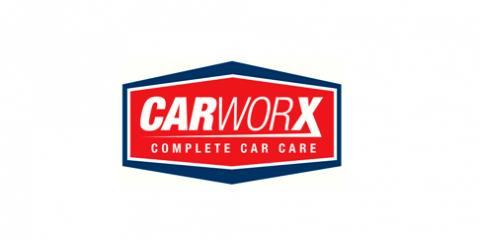 Carworx Complete Car Care , Mechanics, Services, Milford, Ohio