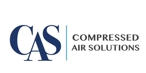 Compressed Air Solutions LLC , Maryland Heights, Missouri