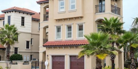 Up to 25% off of Casa Oceana in Destin, Navarre Beach, Florida