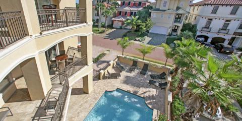 Up to 10% Off Casa Oceana Vacation Home in Destin, Fort Walton Beach, Florida
