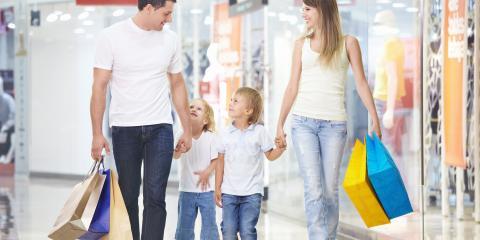 4 Types of Purchases to Splurge On, Alexandria, Kentucky