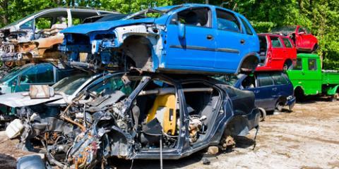 Cash for Cars: Learn How to Determine Your Car's Worth, Philadelphia, Pennsylvania