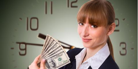 5 Easy Tips for Getting a Cash Loan Now, Chillicothe, Ohio