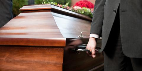3 Factors to Consider When Selecting a Casket, North Gates, New York