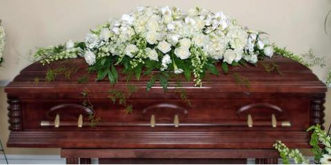 How Long Does It Take to Plan a Funeral?, Columbia, Missouri