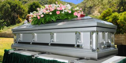 3 Tips for Choosing a Casket, North Gates, New York