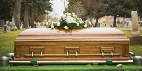 4 Guidelines for Deciding When to Schedule a Funeral & Memorial Service, Cincinnati, Ohio