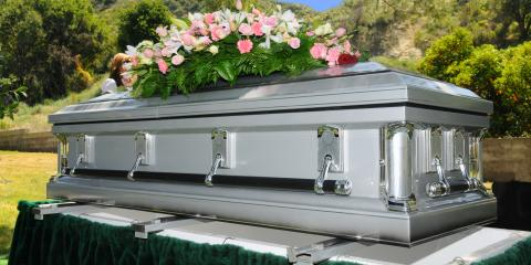 4 Things to Consider When Selecting a Casket for a Loved One, Seymour, Missouri