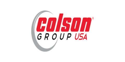 Colson Group USA Brand Pricing Change, Manhattan, New York