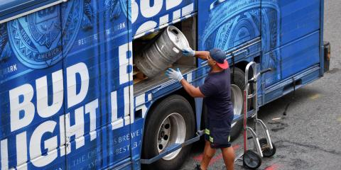 #NationalBeerDay Sales Event for Local Business Owners!, Manhattan, New York