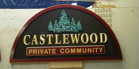 Start the New Year With a Custom-Made Sign From Newtown's Best Sign Company, Newtown, Connecticut