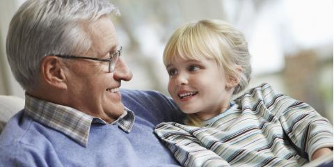 Commonly Asked Questions About Cataracts, Covington, Kentucky