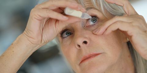 Do's & Don'ts of Cataract Surgery Recovery, Middletown, New York